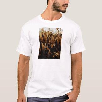 Agave By Bernadette Sebastiani T-Shirt