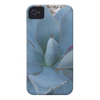 Agave iPhone 4 Case-Mate Case