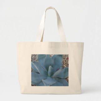 Agave Large Tote Bag