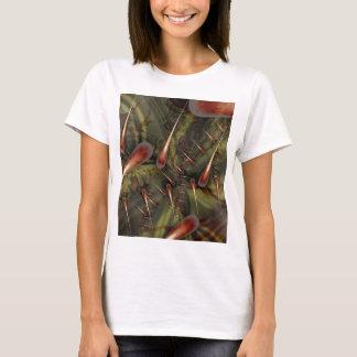 Agave Seam T-Shirt