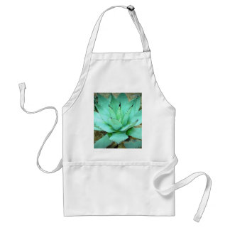 Agave Standard Apron