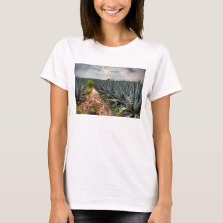 Agave Tequilana T-Shirt