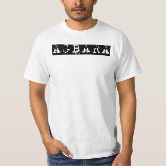 Agbara T-Shirt