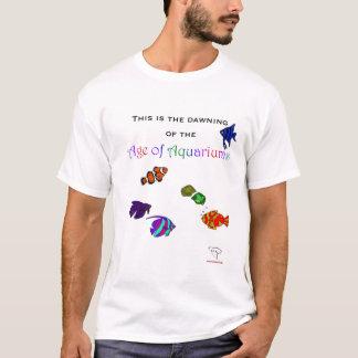 Age of Aquariums T-Shirt