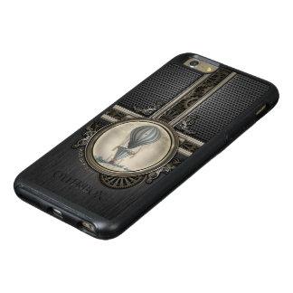 Age of Steam.Aeronautics. OtterBox iPhone 6/6s Plus Case