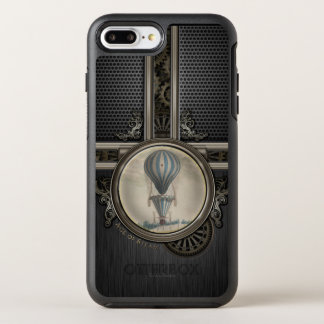 Age of Steam.Aeronautics. OtterBox Symmetry iPhone 7 Plus Case
