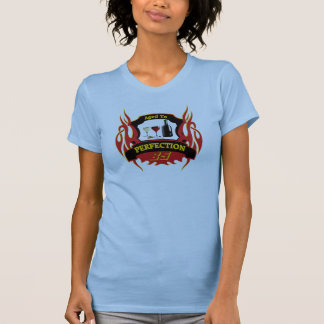 Aged To Perfection 85th Birthday Gifts T-Shirt