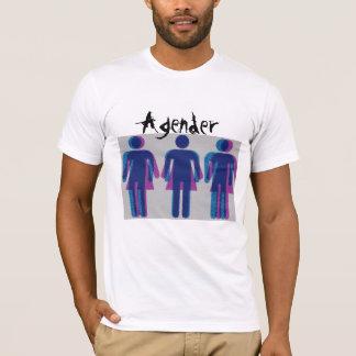 Agender T-Shirt