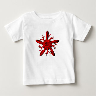 Agent of the Revolution Baby T-Shirt