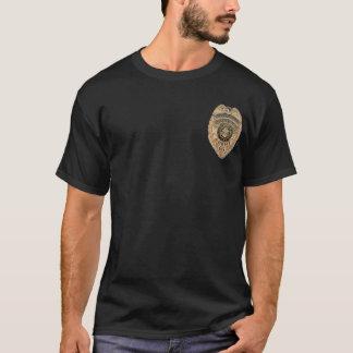 agent shirt 1
