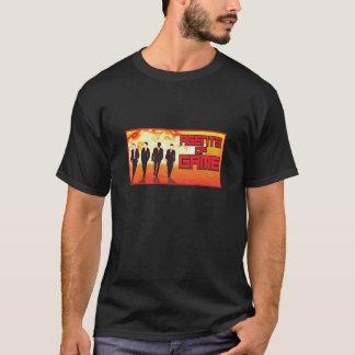Agents of Game - Dark T-shirt