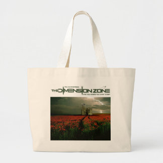 Ages Past Jumbo Tote Bag