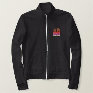 AGFA  Running Jacket