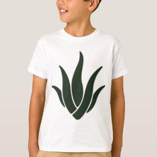 AGHG aloe logo T-Shirt