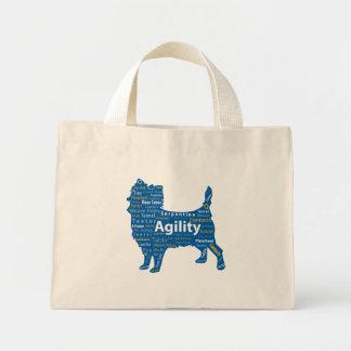 Agility Bag