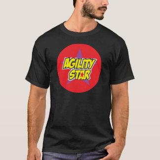 Agility Star T-Shirt