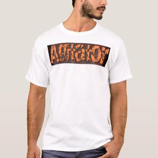 agitator T-Shirt