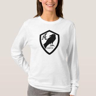 Aglionby Crest Shirt