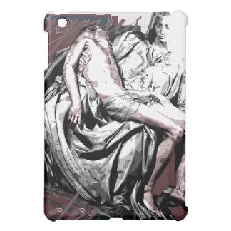 Agnus Dei iPad Case