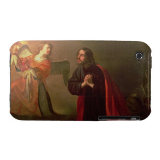 Agony in the Garden iPhone 3 Case
