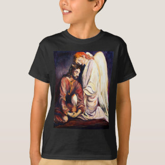 Agony in the Garden T-Shirt
