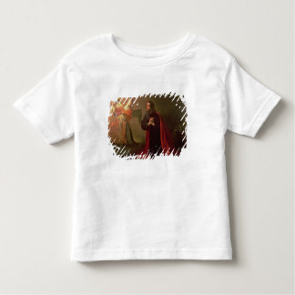 Agony in the Garden Toddler T-shirt