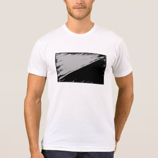 Agorism Flag T-shirt