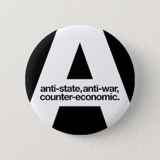 Agorist Button