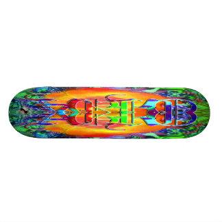 Agro g-cat Pro Skate Boards