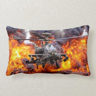 AgustaWestland Apache AH1 Lumbar Pillow