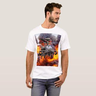 AgustaWestland Apache AH1 T-Shirt