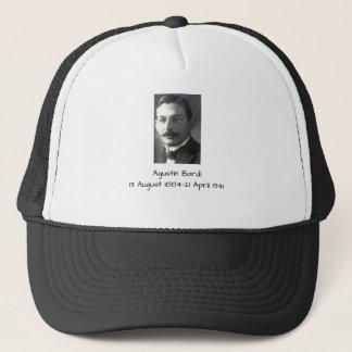 Agustin Bardi Trucker Hat