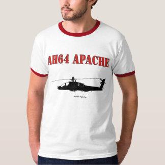 AH64 APACHE shirt