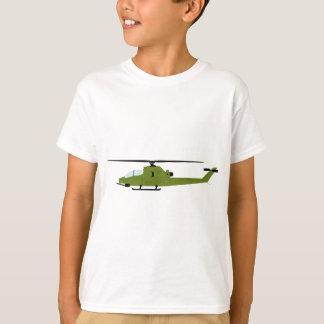 AH-1 Huey Cobra T-Shirt