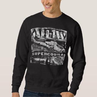 AH-1 SuperCobra Sweatshirt T-Shirt