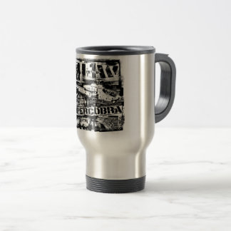 AH-1 SuperCobra Travel Mug