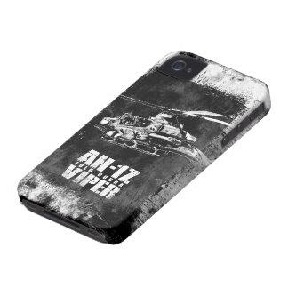 AH-1Z Viper iPhone 4 Cases