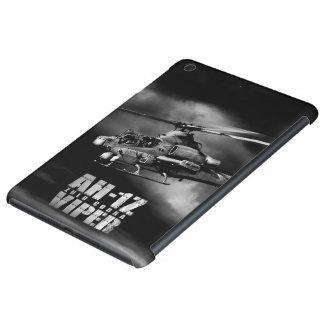 AH-1Z Viper iPad Mini Retina Cases