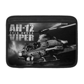 AH-1Z Viper MacBook Air Sleeve