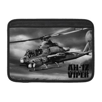 AH-1Z Viper MacBook Sleeves