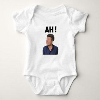 Ah! Baby Bodysuit