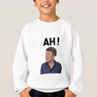 Ah! Sweatshirt