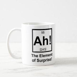 /geek+mugs