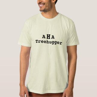 AHA Treehugger T-Shirt