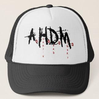AHDM Rude Hat