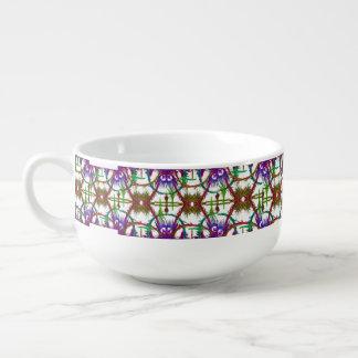 Ahhhh Soup Mug