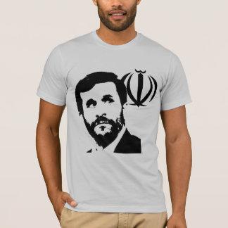 Ahmadinejad revolucion T-Shirt