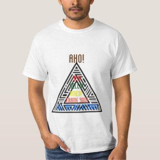 AHO T-Shirt