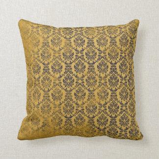 Ahoy Matey Elegant Pillow