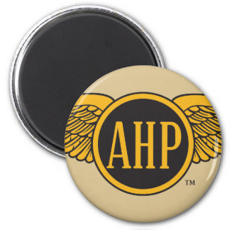AHP Wings - Color Magnet